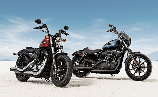 022118-2018-harley-davidson-Iron-1200-Forty-Eight-Special-f