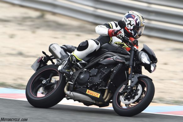 022218-2018-triumph-speed-triple-rs-1139