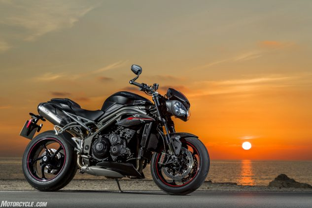 5 brands in the motorcycle industry with soaring sales
