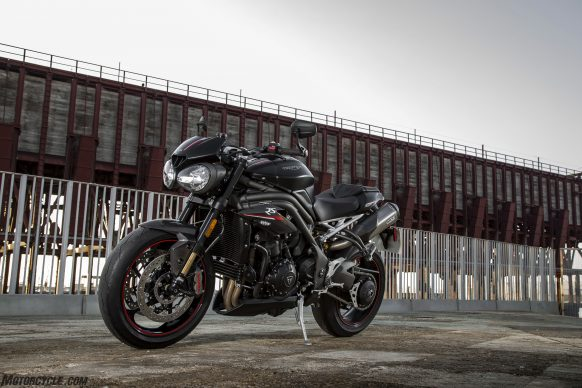 022218-2018-triumph-speed-triple-rs-84