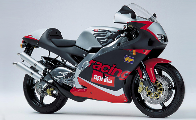 022618-ask-mo-anything-banana-swingarms-aprilia-rs250-f