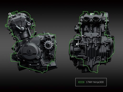 18EX400G_CG_Engine-Scale.high