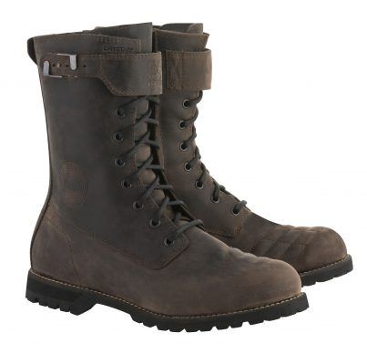 2848218_819_FIRM_boot