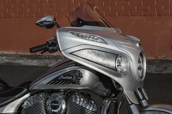 030118-2018-indian-chieftain-elite-detail-05