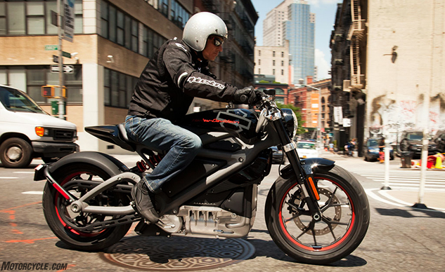 030118-harley-davidson-livewire-electric-prototype-f