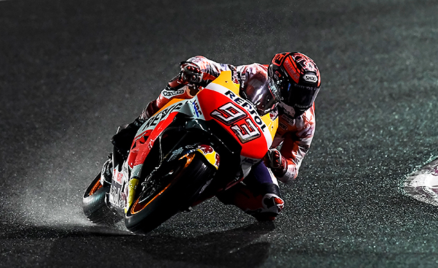 030518-marc-marquez-honda-2018-motogp-preview-f