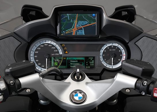 Yamaha Electric Motorcycle >> 030718-2018-bmw-r1200rt-instruments - Motorcycle.com