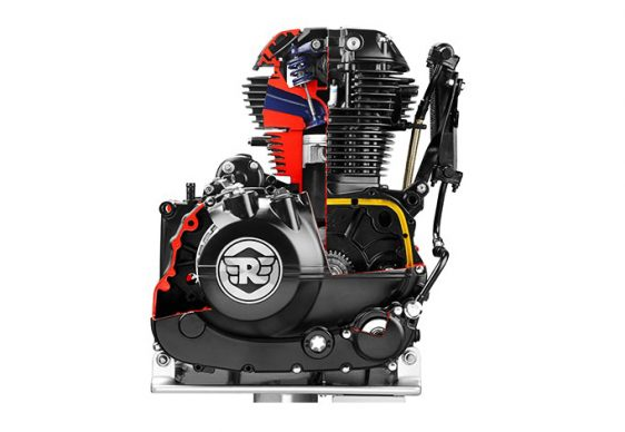 030918-2018-Royal-Enfield-Himalayan-engine