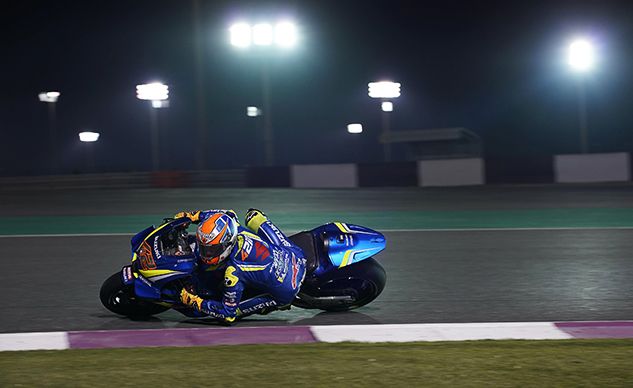 031418-motogp-losail-preview-f