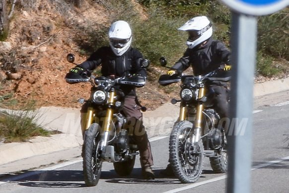 031518-spy-photos-2018-Triumph Scrambler 1200 002