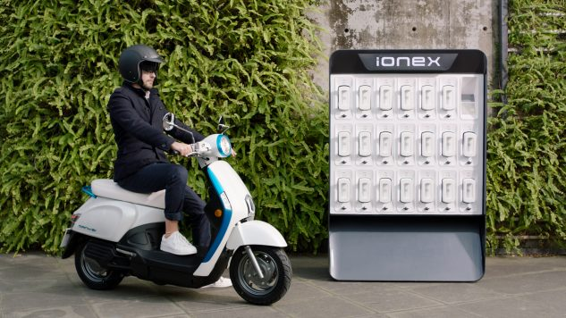 032218-kymco-ionex-electric-scooter-007