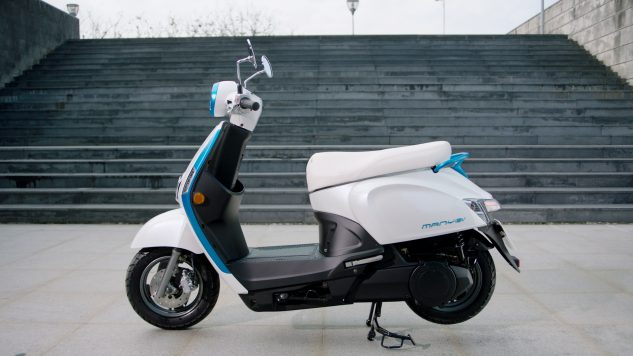 032218-kymco-ionex-electric-scooter-011
