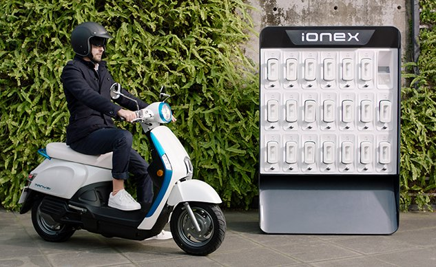 032218-kymco-ionex-electric-scooter-f