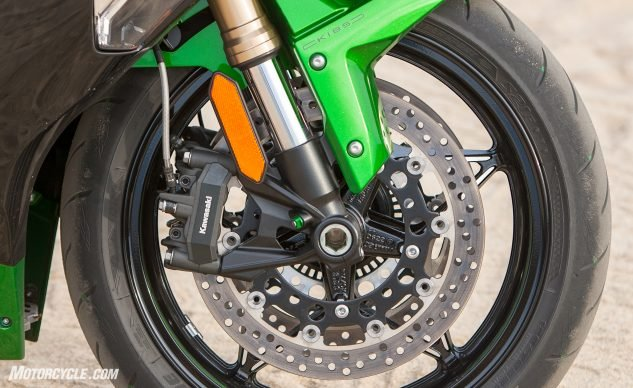 032218-top-10-kawasaki-ninja-h2-sx-facts-02