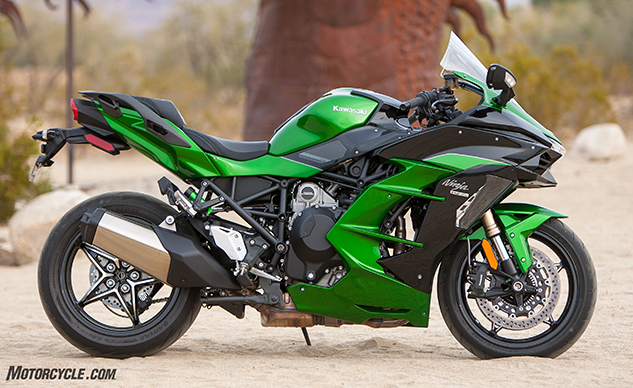 032218-top-10-kawasaki-ninja-h2-sx-facts-f