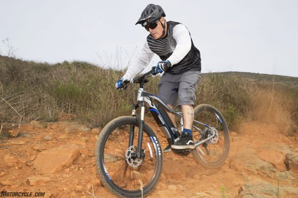 032718-2018-yamaha-ebikes-electric-bicycles-AS3I0303