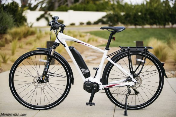 032718-2018-yamaha-ebikes-electric-bicycles-AS3I9107