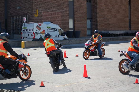 041516-motorcycle-safety-awareness-DSC_3708