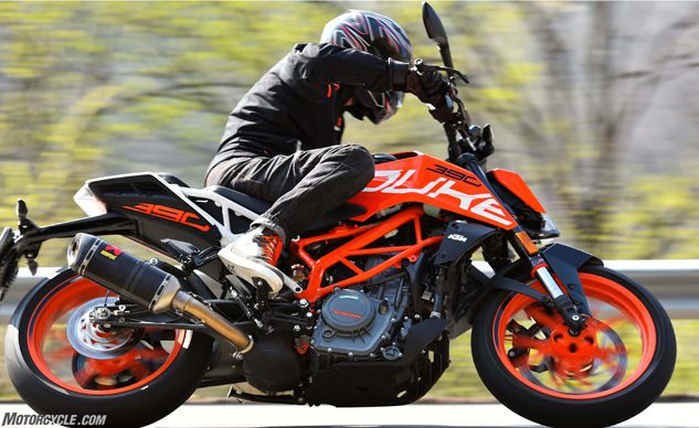Motorcycle insurance for beginners