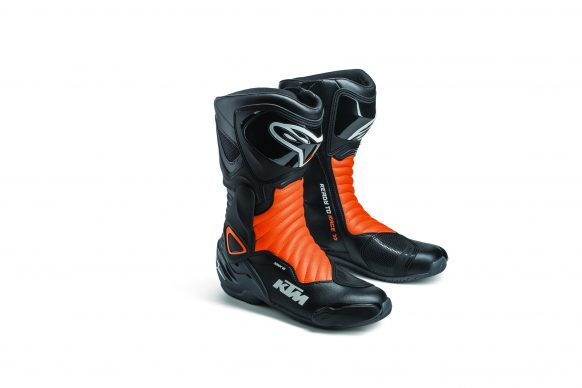 3PW181030X_S-MX 6 V2 Boots