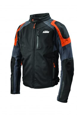 3PW181160X_APEX Jacket_Front