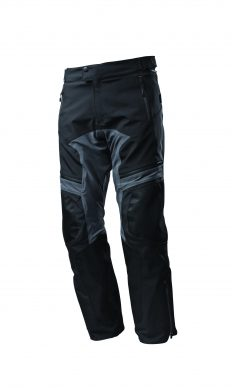 3PW181260X_APEX Pants_Front