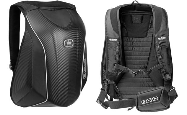 10 Best Motorcycle Backpacks
