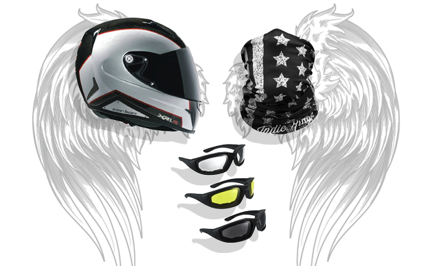 wiseguide-motorcycle-face-accessories