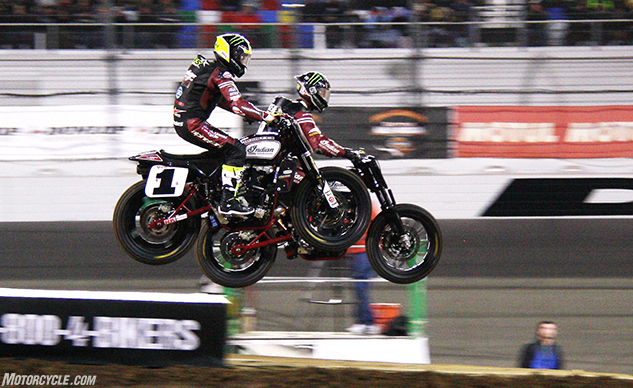 040218-bike-week-racing-daytona-2018-Mees_Baker-f