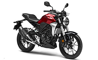 040418-2019-honda-cb300r-red-f