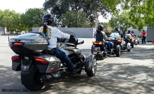 041018-Can-Am-Spyder-F3-T-1020338