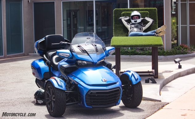 041018-Can-Am-Spyder-F3-T-3958