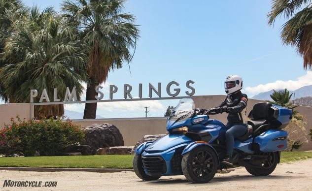 041018-Can-Am-Spyder-F3-T-3965