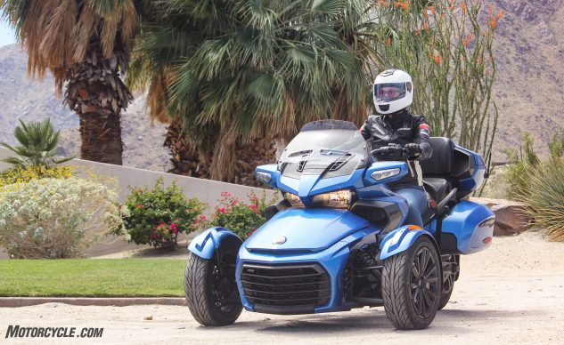 041018-Can-Am-Spyder-F3-T-3967