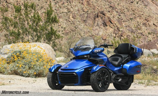 041018-Can-Am-Spyder-F3-T-3973