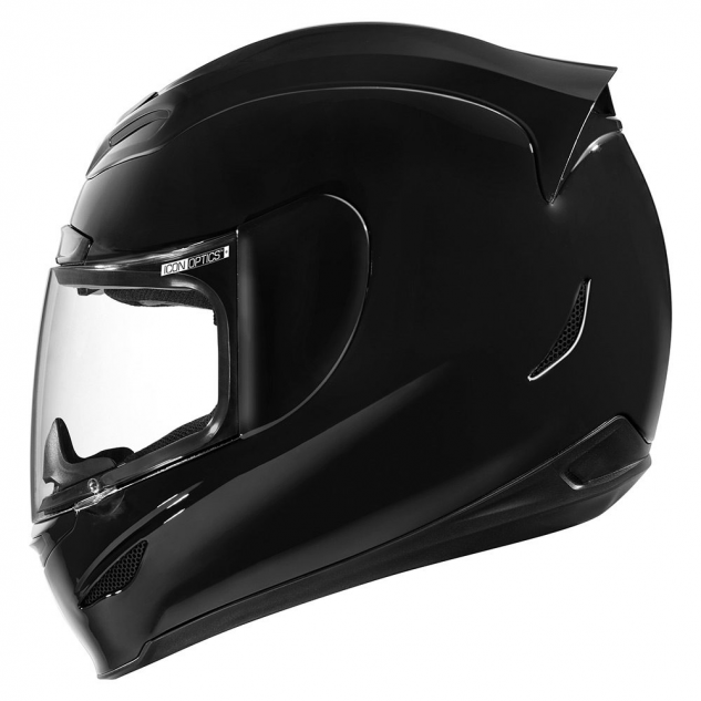 10 Best Helmets for Under $200