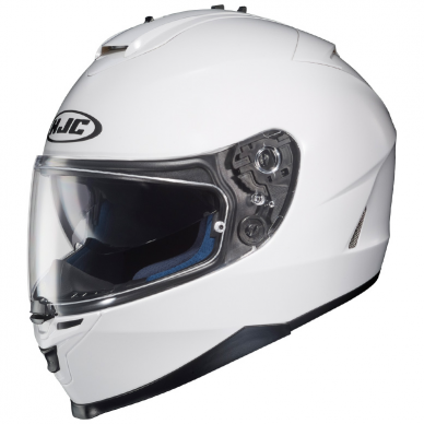 041218-10-best-helmets-for-under-200-IS17