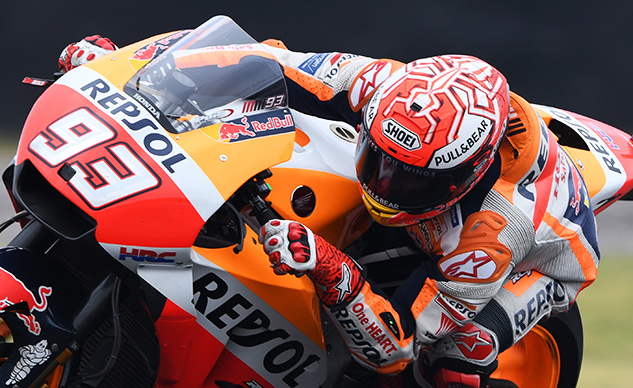 041818-marquez-motogp-cota-preview-f