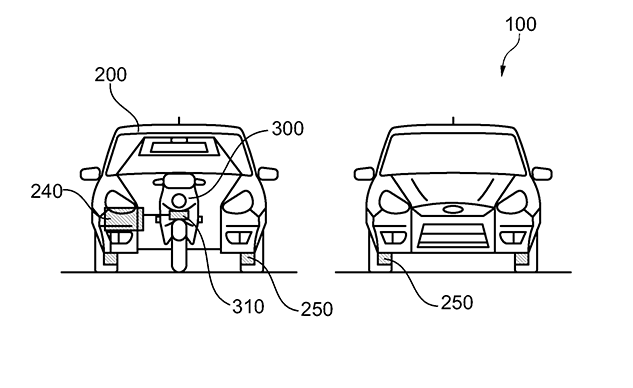 042618-ford-motorcycle-in-car-patent-f