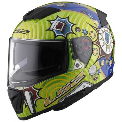 ls2_breaker_pinball_glow_in_the_dark_helmet_green_750x750