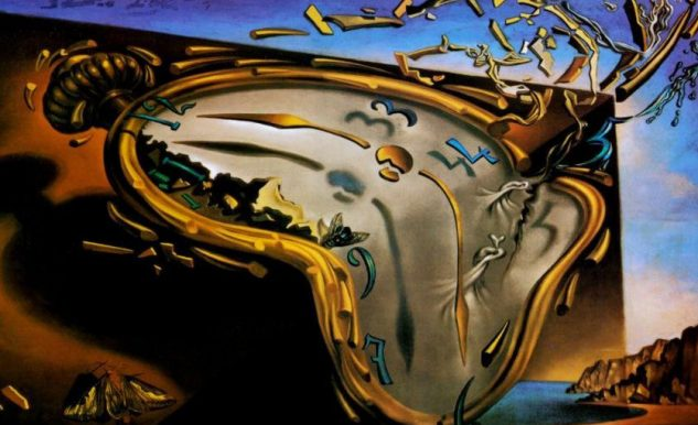 050218-whatever-dali-melting-softwatch