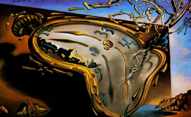 050218-whatever-dali-melting-softwatch-f