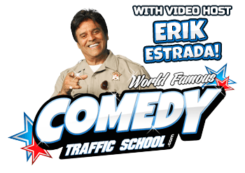 050218-whatever-erik-estrada-comedy-traffic-school