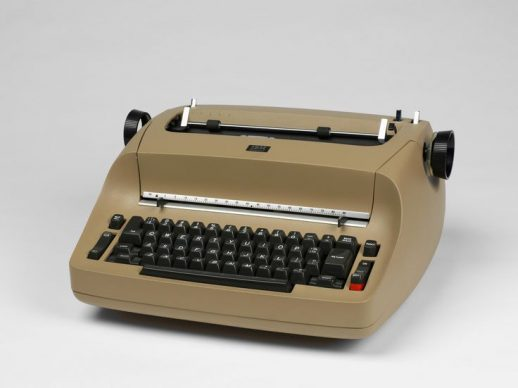 050218-whatever-ibm-selectric-typewriter
