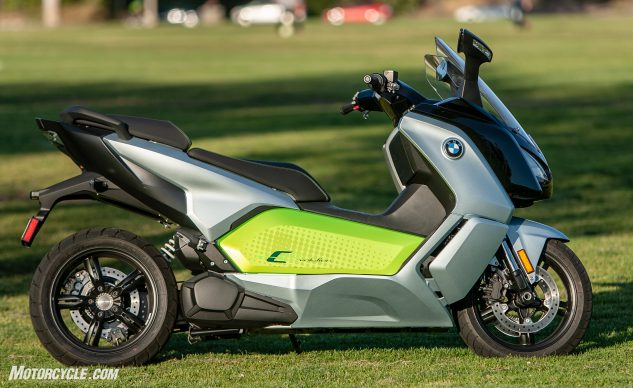 050918-BMW-C-Evolution-01