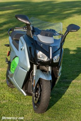 050918-BMW-C-Evolution-08