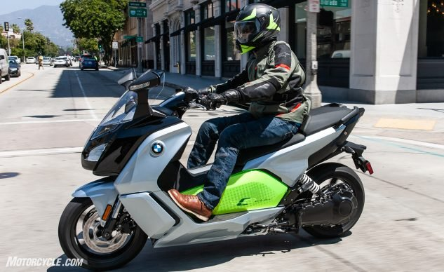 050918-BMW-C-Evolution-2477