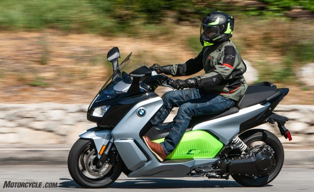 050918-BMW-C-Evolution-2584