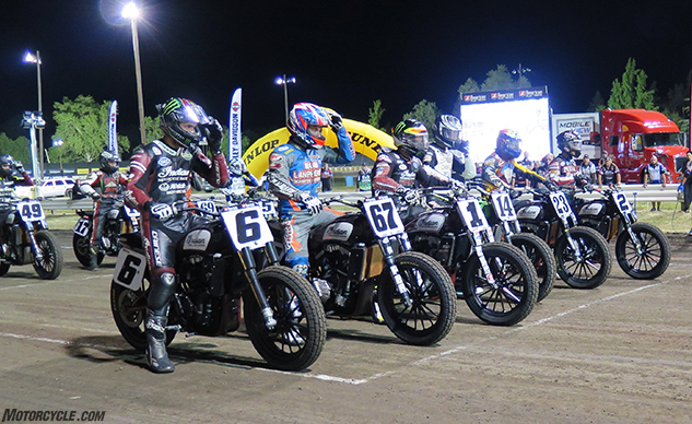 051018-2019-top-10-calistoga-flat-track-f