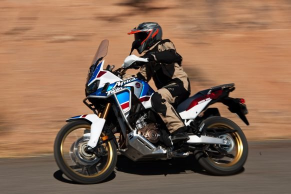 051418-2018-Adams-Honda-Africa-Twin-Adventure-Sports-Cox-2018-020-in-gear